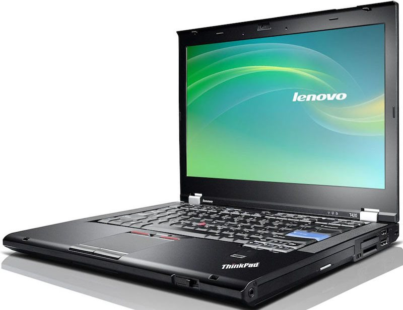 Lenovo ThinkPad T420 استوک